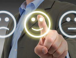 چگونه مشتری وفادار داشته باشیم؟