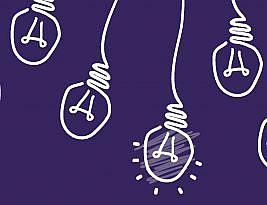 ۵۰ ایده طلایی برای کسب و کارهای خانگی