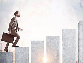 چگونه کار آفرین موفق و پولساز شویم؟
