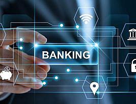 بانکداری دیجیتال چیست؟
