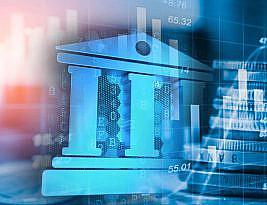 تاریخچه بانکداری در جهان