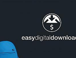 ایزی دیجیتال دانلود چیست؟