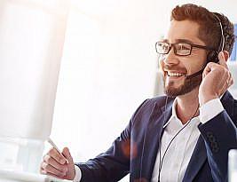 راهکار ارتباط موثر با مشتری
