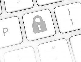 چگونه امنیت سایت خود را افزایش دهیم؟