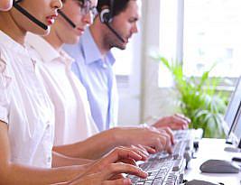 کارمندان بخش پشتیبانی مشتری باید چه مهارتی داشته باشند؟
