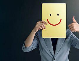 بهبود تجربه مشتری از خرید آنلاین