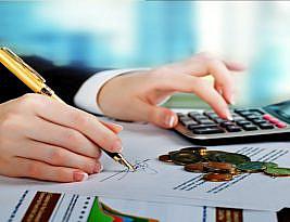 چگونه درآمدمان را به بهترین شکل مدیریت کنیم؟