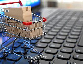چگونه به فروشگاه های اینترنتی اعتماد کنیم؟