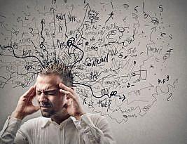 هوش مدیریتی چیست؟