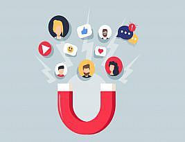 بازاریابی تجربی چیست؟
